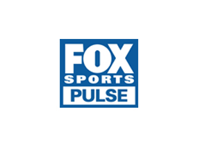 Client_LOGO_0005_FOX SPORTS PULSE
