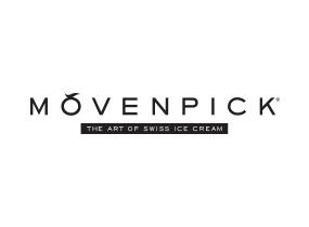 Client_LOGO_0008_MOVENPICK
