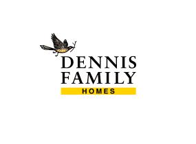 Client_LOGO_0012_DENNIS FAMILY