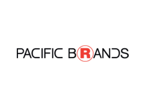 Client_LOGO_0013_PACIFIC BRANDS