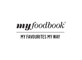 Client_LOGO_0018_MY FOODBOOK