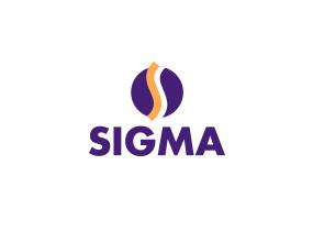 Client_LOGO_0027_SIGMA