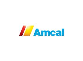 Client_LOGO_0028_AMCAL