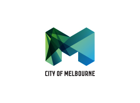 Client_LOGO_0032_CITY OF MELBOURNE