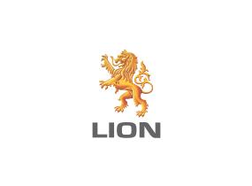 Client_LOGO_0033_LION