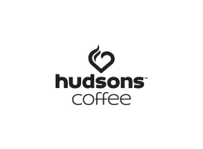 Client_LOGO_0034_HUDSONS COFFEE