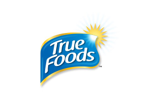 Client_LOGO_0036_TRUE-FOODS_V3
