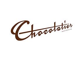 Client_LOGO_0042_Chocolatier