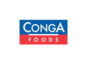 Client_LOGO_0043_CongaFoods_v2