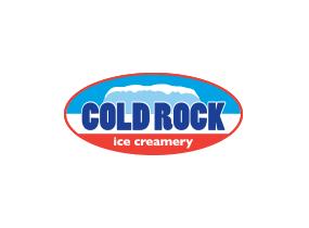 Client_LOGO_0044_ColdRock