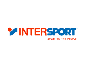 client_logo_0048_intersport